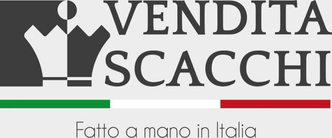 Venditascacchi.it